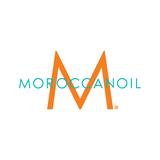 Moroccanoil (Израиль)