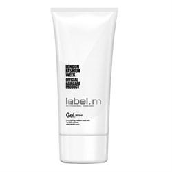 Label.M Create Gel - Гель для Волос 150мл - фото 10867