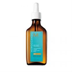 Moroccanoil Dry Scalp Treatment - Средство для ухода за сухой кожей головы 45 мл - фото 10890