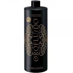 """Кондиционер """"Orofluido Conditioner"""" 1000мл для волос - фото 10907"""