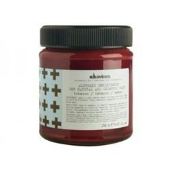 """Кондиционер """"Davines Alchemic Conditioner for natural and coloured hair (tobacco) Алхимик"""" 250мл для натуральных и окрашенных волос (табак) - фото 10946"""