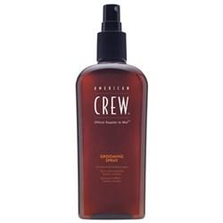"Спрей ""American Crew Classic Grooming Spray"" 250мл для укладки волос - фото 10993"