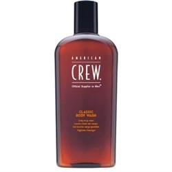 "Гель ""American Crew Classic Body Wash"" 450мл для душа - фото 10999"