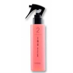 Lebel Infinium Aurum Salon Care2 Cell Fiber - Протеиновая сыворотка-активатор для волос 500 мл - фото 11276