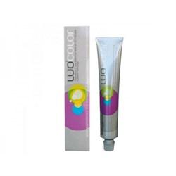 "Краска для волос ""L'Oreal Professionnel Luo Color Луоколор нутри-гель 4 Шатен"" 50мл - фото 11987"
