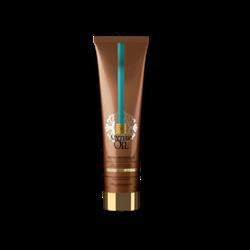 """Крем """"L'Oreal Professionnel Mythic Oil Cream Universale универсальный"""" 150мл 3 в 1 для всех типов волос - фото 11999"""