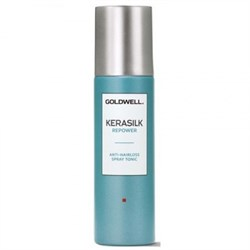 "Спрей-тоник ""Goldwell Kerasilk Premium Repower Anti-hairloss Spray Tonic"" 125 мл против выпадения волос - фото 12484"