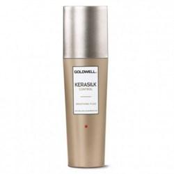 Goldwell Kerasilk Premium Control Smoothing Fluid – Разглаживающий флюид 75 мл - фото 12507