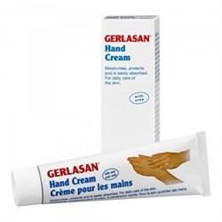 "Крем ""Gerlasan Hand Cream Герлазан"" 75мл для рук - фото 12665"