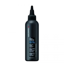 Goldwell Dualsenses For Men Activating Scalp Tonic - Активирующий тоник для кожи головы 125 мл - фото 12670