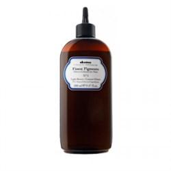"""Краска для волос """"Davines Finest Pigments №5 Light Brown Прямой пигмент (светло-коричневый)"""" 280мл - фото 12676"""