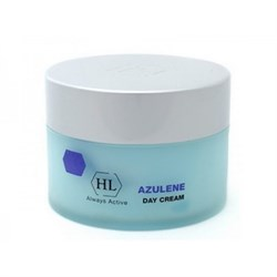 Holy Land Azulen Day Cream - дневной крем 250 мл - фото 13097