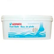 Gehwol Classic Product Foot Bath - Ванна для ног, 10 кг