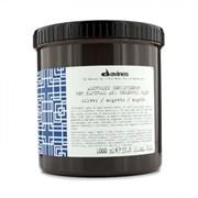 """Кондиционер """"Davines Alchemic Conditioner for natural and coloured hair (silver) Алхимик"""" 1000мл для натуральных и окрашенных волос (серебряный)"""