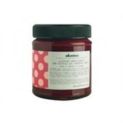 """Кондиционер """"Davines Alchemic Conditioner for natural and coloured hair (red) Алхимик"""" 250мл для натуральных и окрашенных волос (красный)"""
