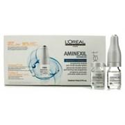 L'Oreal Professionnel Expert Aminexil Advanced - Аминексил Эдванст-Ампулы для волос 10*6 мл