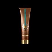 """Крем """"L'Oreal Professionnel Mythic Oil Cream Universale универсальный"""" 150мл 3 в 1 для всех типов волос"""