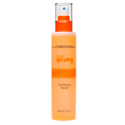 Christina Forever Young Purifying Toner - Очищающий тоник 200 мл