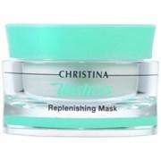 "Маска ""Christina Unstress Replanishing mask восстанавливающая"""
