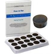 Christina Rose de Mer Soap Peel - Мыльный пилинг«Роз де Мер» Набор 15*30 гр