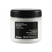 "Кондиционер ""Davines Essential Haircare OI/conditioner Absolute beautifying potion"" 250мл для абсолютной красоты волос"