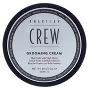 "Крем ""American Crew Grooming Cream"" 85гр для укладки волос"