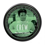 "Крем ""American Crew King Forming Cream (Элвис)"" 85гр для укладки волос"