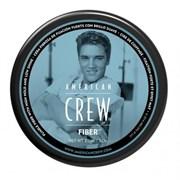 """Гель """"American Crew King Fiber (Элвис)"""" 85гр для укладки волос"""