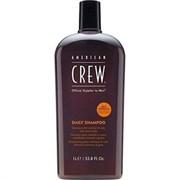"""Шампунь """"American Crew daily shampoo NEW!"""" 1000мл для ежедневного применения"""