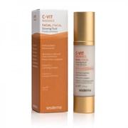 Sesderma C-VIT Radiance - Флюид для сияния кожи, 50мл