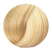 """Крем-краска """"Wella Professionals Koleston Perfect 11/0 Экстраяркий блонд"""" 60мл стойкая"""