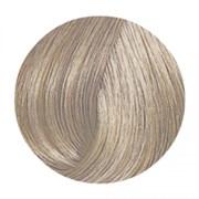 """Крем-краска """"Wella Professionals Koleston Perfect 10/8 Яркий блонд жемчужный"""" 60мл стойкая"""