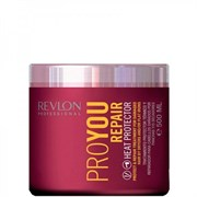 "Маска ""Revlon Professional Pro You Repair Mask восстанавливающая"" 500мл"