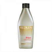 """Кондиционер """"Redken Frizz Dismiss Conditioner"""" 250мл для гладкости и дисциплины волос"""