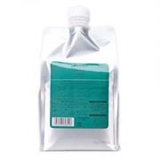 Lebel Proedit Care Works Soft Fit Plus Treatment - Маска для жестких, непослушных/очень поврежденных волос 1000 мл