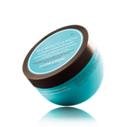 """Маска """"Moroccanoil Intense Hydrating Mask интенсивно увлажняющая"""" 250мл для поврежденных волос"""