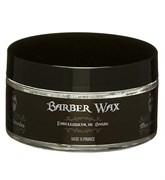 Men Stories Barber Wax - Воск для бороды 100 мл