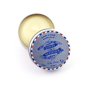 "LAMES & TRADITION - Бальзам для бороды ""древесный аромат"",30 мл"
