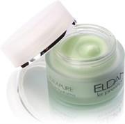Eldan Le Prestige Кремы: Очищающий крем для проблемной кожи лица (IdraPure Oil Free Moisturizer), 50мл