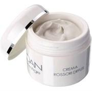 Питательный крем для кожи склонной к куперозу Le Prestige Redness Cream 50мл