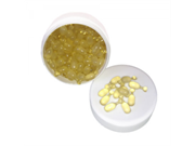 JANSSEN Cosmetics Demanding Skin Argan Oil - Янссен Капсулы с Маслом Аргании 150капс