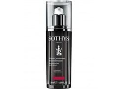 SOTHYS ANTI-AGE YOUTH Serum Reconstructive Youth - Омолаживающая сыворотка для восстановления кожи (эффект мезотерапии) 30мл
