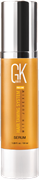Gkhair Hair Taming System With Juvexin Serum - Сыворотка, 50 мл