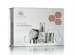 Holy Land Vitalise Kit - набор для домашнего использования