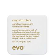 evo crop strutters construction cream - Конструирующий крем 90гр