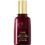 ORIBE Color Split End Seal Beautiful Color Treatment - Сыворотка для Восстановления Секущихся Кончиков и Закрепления Цвета Волос 50мл
