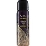 ORIBE Apres Beach Wave and Shine Spray - Спрей для Создания Естественных Локонов 75мл