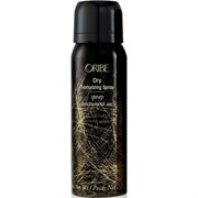 "ORIBE Dry Texturizing Spray - Спрей для Сухого Дефинирования ""Лак-Текстура"" 75мл"