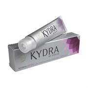 KYDRA CREME BY PHYTO - Стойкая крем-краска для волос 1/ ЧЁРНЫЙ 60мл