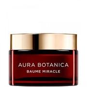 Kerastase Aura Botanica BAUME MIRACLE - Бальзам мультифункциональный для волос и сухих участков кожи 50мл